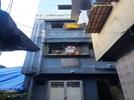 1 BHK Flat  For Sale  In Dream House In Khari Bawdi