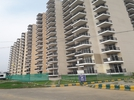3 BHK Flat  For Sale  In Ansal The Fernhill, Sector-91 In Sector 91