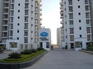 2 BHK Flat  For Sale  In Piyush Heights In Sector 89