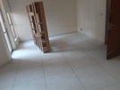 3 BHK Flat  For Sale  In Princeton Estate
