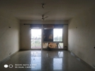 2 BHK Flat  For Sale  In Omaxe,bahadurgarh In Bahadurgarh Bus Stand