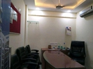 Shop for sale in Sector 19a , Mumbai