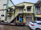 Industrial Building for sale in Thane , Mumbai