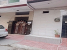 2 BHK In Independent House  For Sale  In Sector 10a