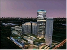 4 BHK Flat  For Sale  In Supertech Supernova Spira Residences In Sector-94