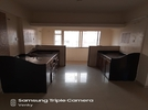 2 BHK Flat  For Sale  In Rajveer Palace Phase1 In  Pimpri-chinchwad