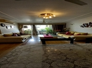 2 BHK Flat  For Sale  In Ambience Lagoon In Sector-24