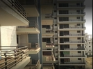 2 BHK Flat  For Sale  In Gpm Blossom Greens In Sector 63