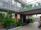 Industrial Building for sale in Chengalpattu , Chennai