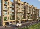 2 BHK Flat  For Sale  In City Of Dream In Vatika Seven Elements