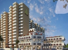 2 BHK Flat  For Sale  In Pyramid Pride In Sector 76
