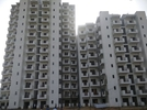 2 BHK Flat  For Sale  In Gls Arawali Homes In Sohna