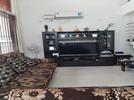 3 BHK Flat  For Sale  In Villa In Doddathoguru