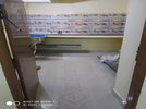 1 BHK Flat  For Rent  In House In Mk Nursing Home