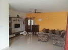2 BHK Flat  For Rent  In Amrutha Heights In Whitefield