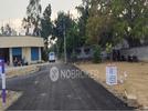 Industrial Building for sale in Kandikai Bus Stop, Chinnanolambur, Tamil Nadu, India , Chennai