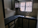 2 BHK Flat  For Sale  In Apartment In Kundrathur