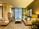 2 BHK Flat  For Sale  In Sunteck City Avenue 1 In Goregaon West