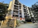 1 BHK Flat  For Sale  In Gkoul Residency  In Borivali West