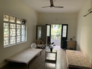 1 BHK Flat  For Rent  In Kothrud