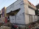 1 BHK For Sale  in Telangana Khammam