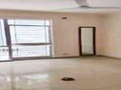1 BHK Flat  For Sale  In Saraswati Narmada Apartments In Vasant Vihar