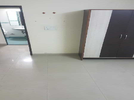 2 BHK Flat  For Sale  In Nahar Amrit Shakti In Chandivali