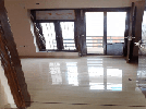 4+ BHK Flat  For Sale  In Sector 43