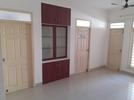 2 BHK Flat  For Sale  In Shelters Nakshatra In Madipakkam