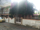 4 BHK In Independent House  For Rent  In Jal Vayu Vihar
