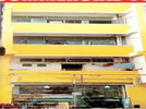 Godown/Warehouse for sale in Koti  , Hyderabad