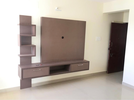 3 BHK Flat  For Rent  In Akila Heights In Sembakkam
