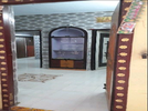 2 BHK Flat  For Sale  In Ananti Flats, Bazaar Road In Mylapore