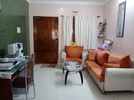 2 BHK Flat  For Sale  In Bdr Towers In Bdr Towers
