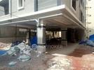 3 BHK Flat  For Sale  In Om Classic In Somajiguda