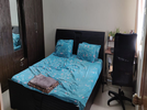 2 BHK Flat  For Sale  In Legend Ornate In Hongasandra