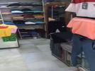 Shop for sale in Haji Ali , Mumbai