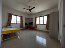 3 BHK Flat  For Sale  In Aryabhat  In  Parvati Paytha