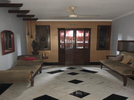 4+ BHK Flat  For Sale  In Sector 39