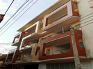 2 BHK Flat  For Sale  In  Sector 7,