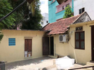 1 RK In Independent House  For Rent  In Gowriwakkam Post Office