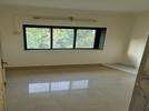 2 BHK Flat  For Sale  In Shabari Apartment In Ghatkopar West