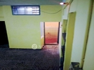 1 BHK In Independent House  For Rent  In Chindatripet