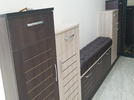 3 BHK Flat  For Rent  In Ozone Metrozone In Anna Nagar
