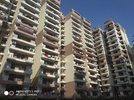 2 BHK Flat  For Sale  In Vasu Fortune Residency Phase I In Raj Nagar Extension