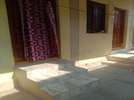 1 BHK In Independent House  For Sale  In Ambedkar Nagar