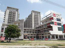 1 RK Flat  For Sale  In Eminence Kimberly Suits In Sector 112
