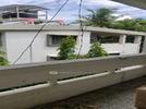 1 BHK Flat  For Rent  In Laxni Narayan Nagar , Erandwane In Laxminarayan Nagar Building No. 13