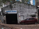 Industrial Shed for sale in National Highway 48, Arumbakkam , Chennai