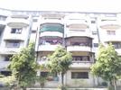 1 RK Flat  For Sale  In Palacino Apartments, Hadapsar In  Hadapsar